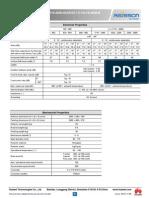 [Lww] Ant Atr451607 1085 Datasheet