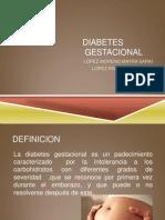 Diabetes gestacionalFIIN.ppt