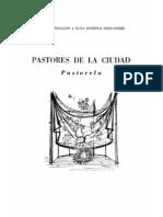1959012 p 625