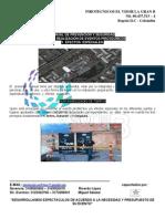 Manual de Lugar de Evento Visor 2014