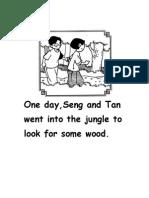 Work Sheet primary school