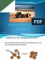 Mecanica de Suelos i 8 Compactacion de Suelos(1)