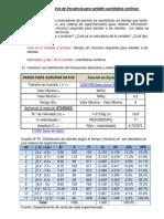 Solucion de Practica 03 - Centro de Computo (1)