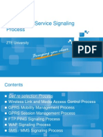 GO_SP2002_E01_1 GPRS Data Service Signaling Process-54