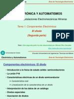 Diodos_parte2