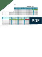 Copy of Attendance-Sheet