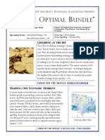05db7df4f31840f0a873d6ea14dcc28d pdf | Bitcoin | Key