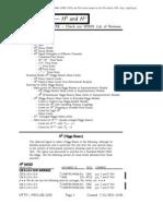 Rpp2013 List Higgs Boson