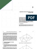 Ch 3 - Survivable Net-Algorithm