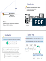 5. Tests of Hypotheses.pdf