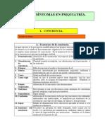 Signos y síntomas en psiquiatría  I..doc