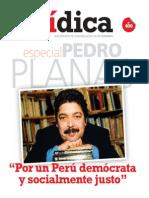 Juridica 400 Pedro Planas