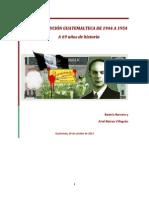 La-Revolución-guatemalteca-de-1944-a-1954-A-69-años-de-historia (1)