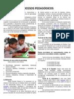 05_procesos_pedagogicos