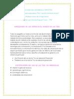 MANEJO DE LAS TICS EN PREESCOALR.docx