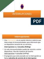 1389803169_190__Interrupciones