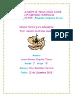 sistematizacion principios de conteo.docx