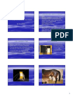 Therapeutic Diets in the Horse