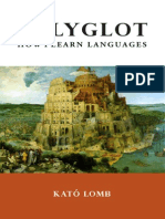 Polyglot How i Learn Languages.ebooKOID