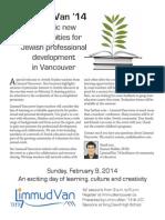 lv14-educatorsbrochure-digital