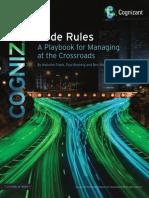 Code Rules