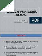 TECNICAS_COMPRESION_IMAGENES_Saul_Melo.pdf