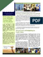 Issue 30, BIOS January 2014