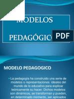 3. Metodos pedagogicos