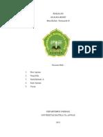makalah farmasetik 2 resep.docx