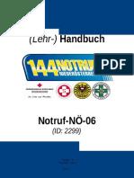 Lehrbuch NNÖ6