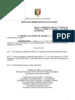 Regimento Interno_RA 02_2004 atualizado_23092009.doc.pdf