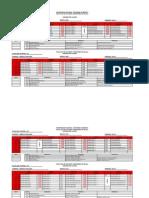 CICLO_II_2014-2.pdf