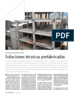 SOLUCIONES-TECNICAS-PREFABRICADAS.pdf