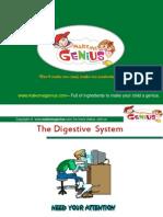 Mnt Target02 343621 541328 Www.makemegenius.com Web Content Uploads Education Digestive System