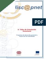 Fichas_Taller_Orientacion_Vocacional.docx