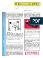 Proyecto 08 Bodegones con Soft-Box.pdf