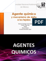AGENTES QUIMICOS (1)