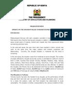 Press Statement on Drought Jan 2014,3 (1)