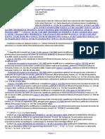 Legea 50/1991 Actualizata Aplicabila Din 1 Ian 2014