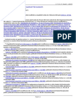 legea 188/1999 actualizata