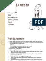 ppt farmasetik 2