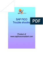 ficotroubleshooting-131122184332-phpapp01