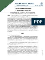 OposicionesEducacion.pdf