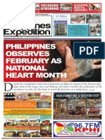 Great Philippines no. 8