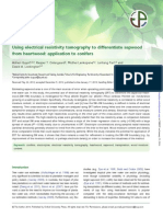 Tree Physiol-2013-Guyot-187-94.pdf