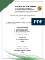 metodos numericos byron2.docx