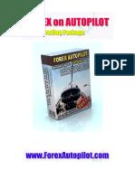 Autopilot Fa q