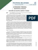 concursoIndustria.pdf