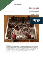 Lm1875 Manual