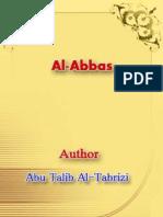 Al Abbas A.S